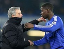 """Mourinho """"ghẻ lạnh"""" với cầu thủ trẻ: Quan điểm sai lầm"""