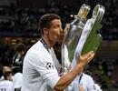 10 cầu thủ đắt giá nhất thế giới: C.Ronaldo tụt xuống thứ 3