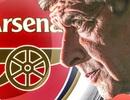 Arsenal thay đổi quan điểm trên thị trường chuyển nhượng?