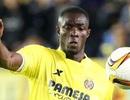 Chi 30 triệu bảng, HLV Mourinho sở hữu hợp đồng đầu tiên