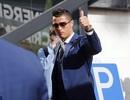 """C.Ronaldo: """"Tôi vĩ đại nhất trong 20 năm qua"""""""