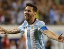 "Argentina - Bolivia: Messi sẽ lại ""nổi điên""?"