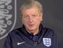 HLV Hodgson và Rooney cầu xin CĐV Anh không gây loạn
