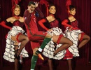 Hài hước với loạt ảnh chế giễu C.Ronaldo