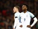 Ai sẽ gánh vác hàng công đội tuyển Anh?