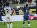 Lập siêu phẩm sút phạt, Messi phá kỷ lục ghi bàn ở đội tuyển Argentina