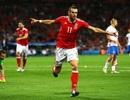 Gareth Bale tiếp tục chế giễu sức mạnh của đội tuyển Anh