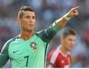 """C.Ronaldo: """"Tôi chỉ muốn giành 1 danh hiệu cùng Bồ Đào Nha"""""""