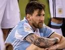 Tổng thống Argentina xác nhận Messi trở lại đội tuyển