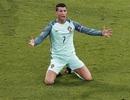 """C.Ronaldo: """"Pháp mạnh hơn nhưng Bồ Đào Nha sẽ vô địch"""""""