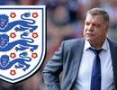 Lộ diện tân HLV trưởng đội tuyển Anh sau Euro 2016
