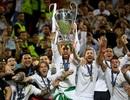10 CLB thể thao giàu nhất thế giới: Real Madrid mất vị trí số 1