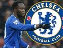 """Chi đậm mua Lukaku, Chelsea tính """"thải loại"""" Diego Costa"""