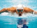 Michael Phelps phơi bày sự thật đáng buồn về Olympic