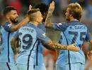 Bốc thăm vòng play-off Champions League: Nụ cười của Pep Guardiola