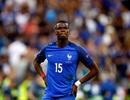 """Rio Ferdinand: """"Paul Pogba tới MU không phải vì tiền"""""""