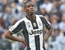 Mourinho gây sốc khi không biết phí chuyển nhượng Pogba