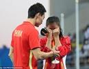Báo Trung Quốc hớ nặng vì nhầm đoàn nhà xếp thứ 2 ở Olympic 2016