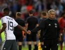 """MU dưới thời Mourinho: Không còn là thiên đường của… """"măng non"""""""