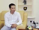 """Hoàng Xuân Vinh trả lời báo Trung Quốc: """"Tôi chỉ là người lính Việt Nam"""""""
