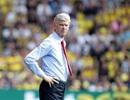 """HLV Wenger xác nhận Arsenal sở hữu hai tân binh """"khủng"""""""