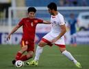 Bảng xếp hạng FIFA tháng 9/2016: Việt Nam, Thái Lan tụt hạng