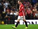 """Mourinho: """"Rooney vẫn là đội trưởng của MU"""""""