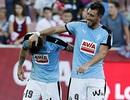 Hai ngôi sao La Liga gặp họa vì bị phát tán clip ân ái