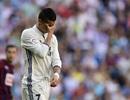 "Capello: ""Real Madrid sa sút vì C.Ronaldo"""