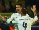 Real Madrid công bố doanh thu đạt mức kỷ lục