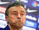 """Nội bộ Barcelona có """"kẻ phản bội""""?"""