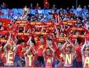 """Nhật báo Guardian: """"V-League là giải đấu tham nhũng"""""""