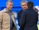 """Mourinho: """"Tôi với Abramovich không phải là bạn"""""""