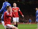 Chelsea là đối thủ MU ngán gặp nhất ở Premier League