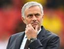 Mourinho trần tình về việc bị sa thải ở Chelsea