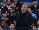 """Mourinho: """"Cuộc sống ở Manchester thật thảm họa"""""""