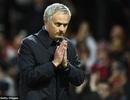 MU chìm trong thất vọng: Giờ thì ai phản bội Mourinho?