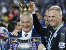 FIFA công bố đề cử cho danh hiệu HLV xuất sắc nhất năm