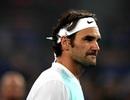 Roger Federer lần đầu văng khỏi top 10 thế giới sau 14 năm