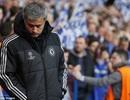 """Mourinho """"cải tổ"""" MU: Đẩy mình vào chỗ chết?"""