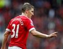 10 ngôi sao Premier League cần ra đi để cứu vãn sự nghiệp