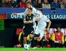Sevilla - Juventus: Ác mộng trở về