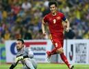 Công Vinh là tâm điểm trên báo nước ngoài trước trận đấu với Indonesia