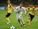 """Trước lượt cuối vòng bảng Champions League: Trận """"chung kết"""" của Real Madrid"""