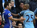 Chelsea đối diện với nguy cơ bị… trừ điểm