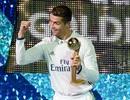 C.Ronaldo lập hai kỷ lục khi giúp Real Madrid vô địch FIFA Club World Cup