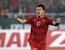 Top 10 bàn thắng đẹp nhất AFF Cup 2016: Gọi tên Văn Thanh