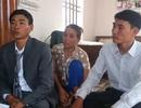 Vụ nông dân bị tù oan 17 năm đi kiện: Chính quyền xã đã... quên (!?)