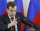 Nga cảnh báo phương Tây về hệ thống phòng thủ tên lửa