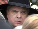 Cựu Thủ tướng Rumani A. Nastase tự sát tại nhà riêng